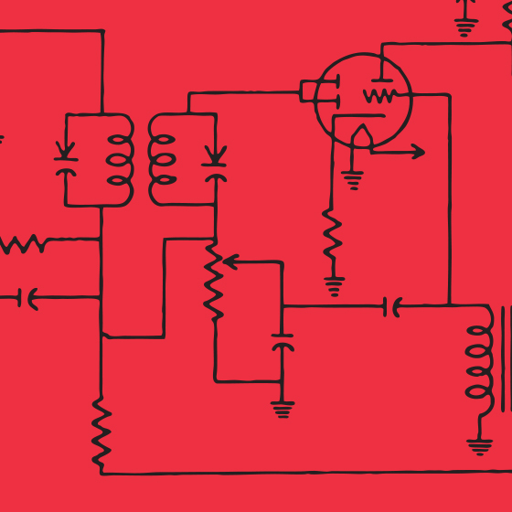 Introduction to Electrical Circuits