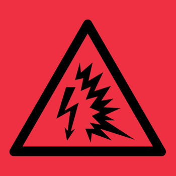 NFPA 70E-2018 - Managing Electrical Hazards - Central Texas 11/17/2020