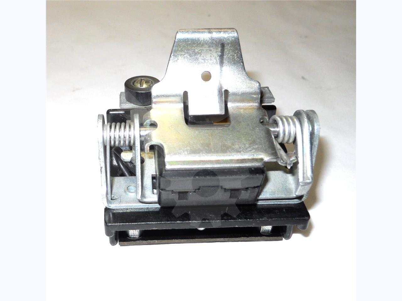 GE CUT OFF SWITCH 1NO/1NC