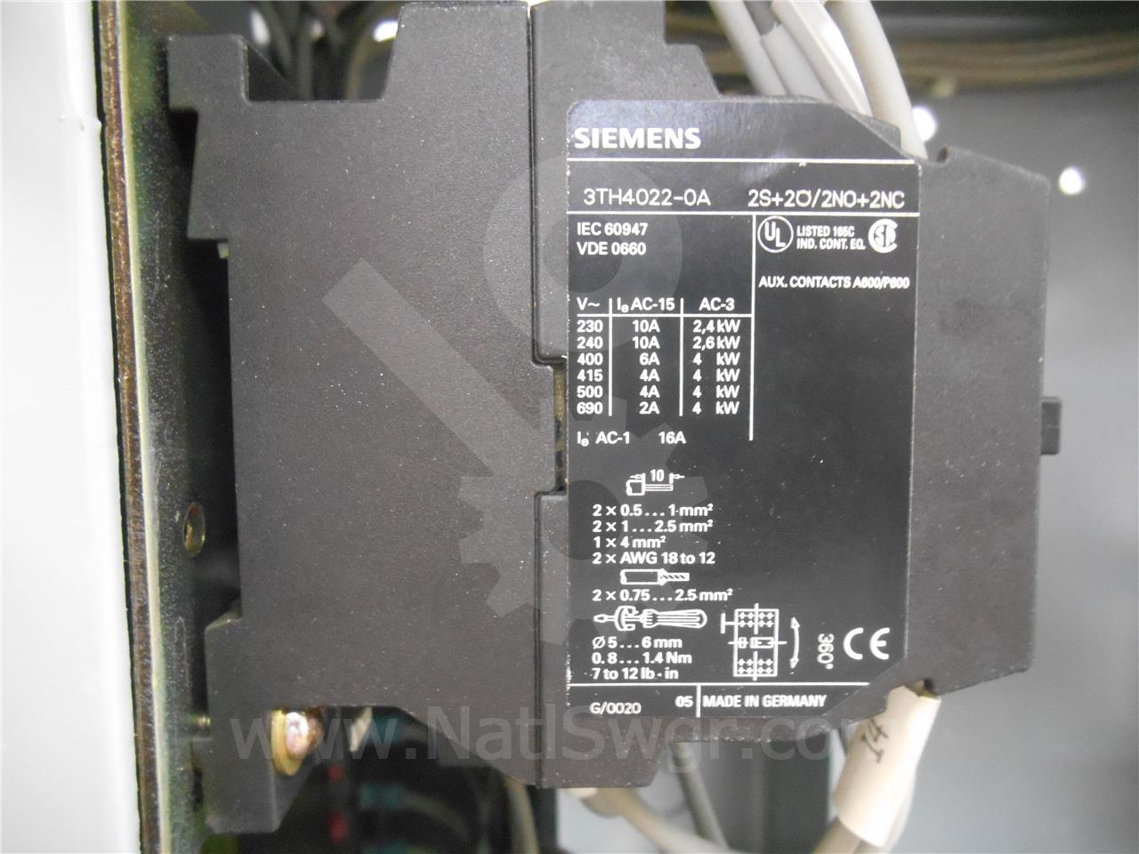 Reverse Current Relay Price