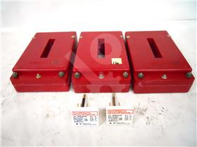 1600A WH CURRENT TRANSFORMER AMPTECTOR / DIGITRIP 000-587
