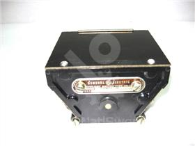 GE SB-12 AUXILIARY SWITCH 5NO/5NC 006-487