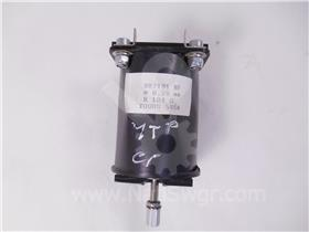SQD 125VDC CLOSE COIL ASSEMBLY 011-150