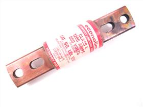 1200A ECONOLIM CURRENT LIMITING FUSE 014-196