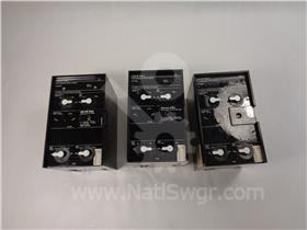 WH POW R TRIP 7 SOLID STATE PROGRAMMER LS 017-027