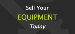 Sell Us Your Equipment